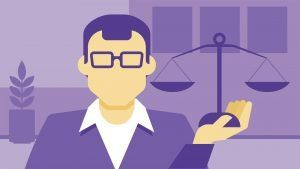 Do You Want A Lawyer? Learn On!