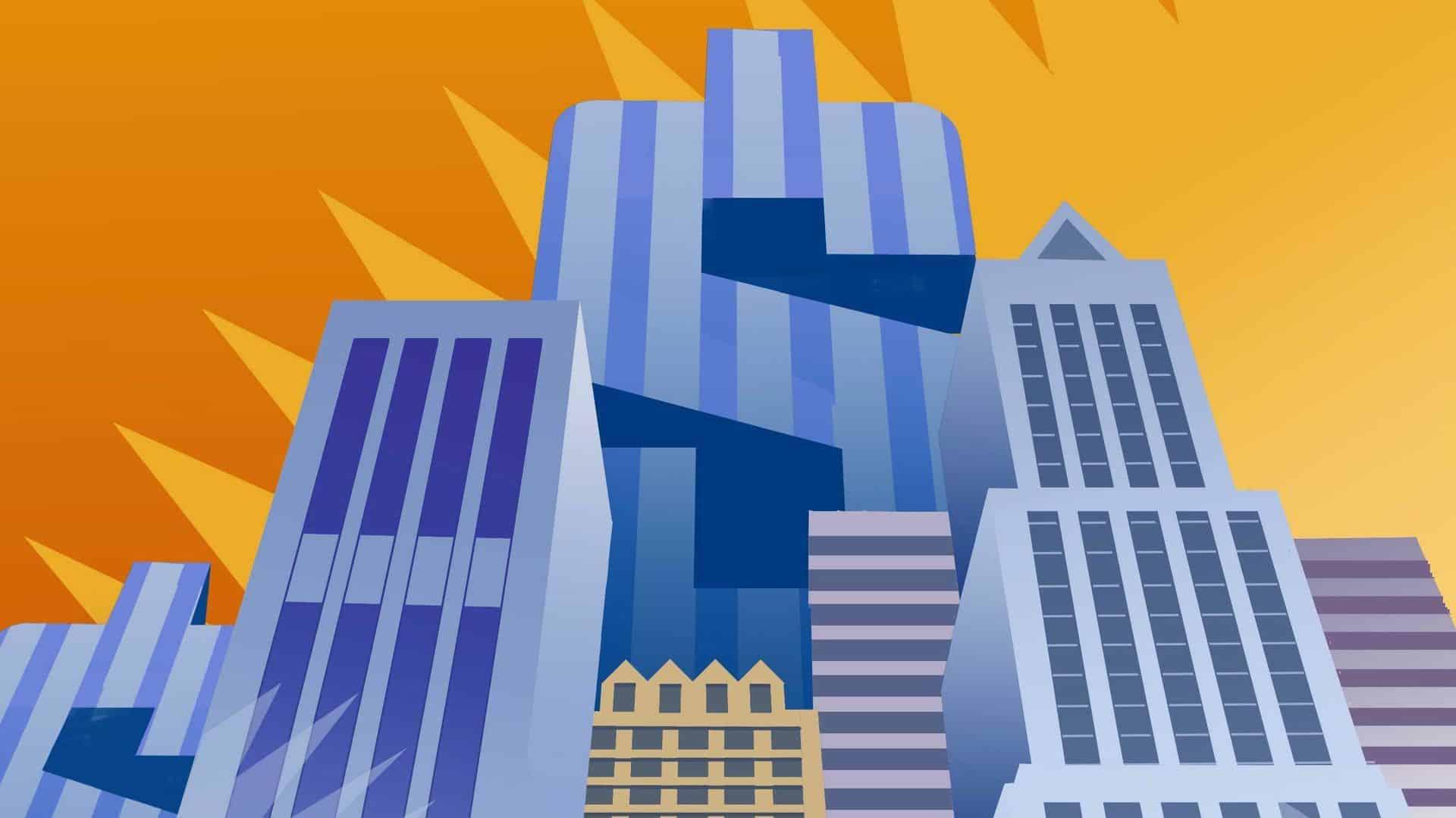 Forex partnership programs